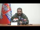 Результат работы налоговой это обеспеченность граждан Республики Александр Тимофеев