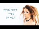 Mystical Science - Against the Grain (Official Lyric Video)