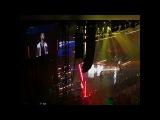 M. Pokora live Grenoble 21.05.2017