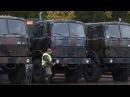 21 10 17 Киев МихоМайдан день 4 й Вынести козла Самое яркое видео с МихоМайдана