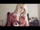 Simon O'Shine feat. Eskova - You May Love (Denis Airwave Remix)