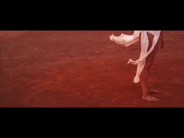DIZZINESS (Choreography by Manon Bouquet )