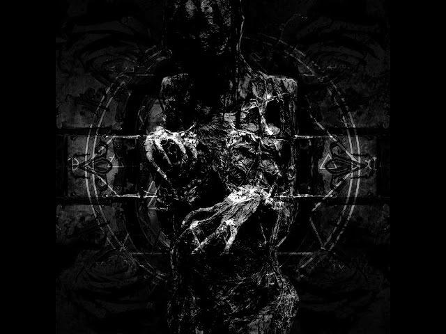 ± CRIM3S Lost Sidewalks and Skeletons Remix ±