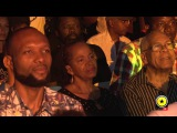 Marcia Griffiths Sings Peter Tosh With Andrew Tosh Peter Tosh Tribute Concert 2016 Kingston