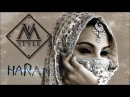 - HARAM ( Arabian Trap Music )