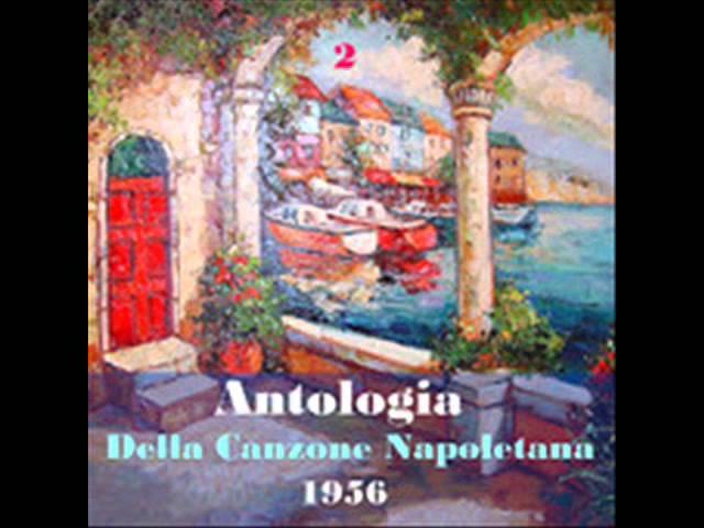 Angelare (Canto Popolare)