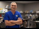Доктор Джефф: ветеринар Роки-Маунтин