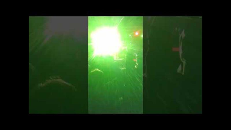 Aleyna Tilki - Seni Sana Bırakmam - Live Performans - Arabesk - HD Video