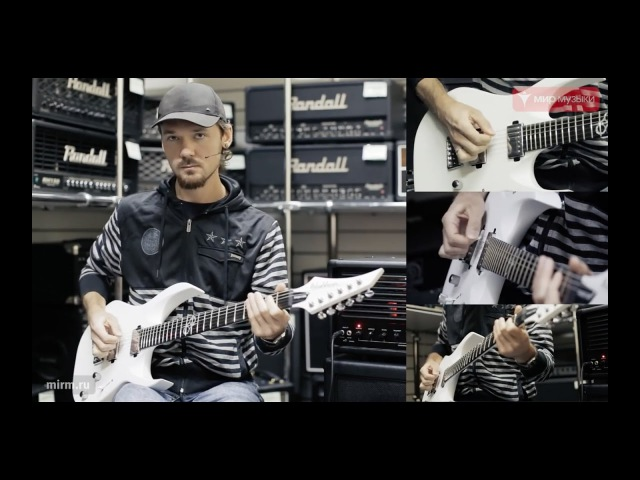 Уроки игры на гитаре постановка и техника правой руки » Freewka.com - Смотреть онлайн в хорощем качестве