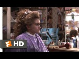 Steel Magnolias (18) Movie CLIP - Too Much Insulin (1989) HD