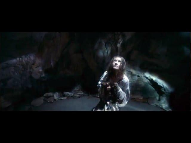 Официальный трейлер к фильму Он – дракон (2015) в hd качестве