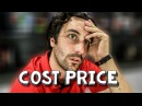 Cost Price - Bored Ep 78 (Last item in stock) | Viva La Dirt League (VLDL)