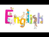 КАК дети УЧАТ английский язык. АДАПТАЦИЯ в АМЕРИКЕ