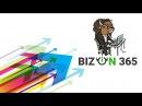 Обзор сервиса Бизон 365 Вебинары автовебинары онлайн курс обучение подключение платежных систем
