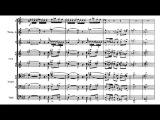 Paul Dukas - Fanfare (Pour Pr