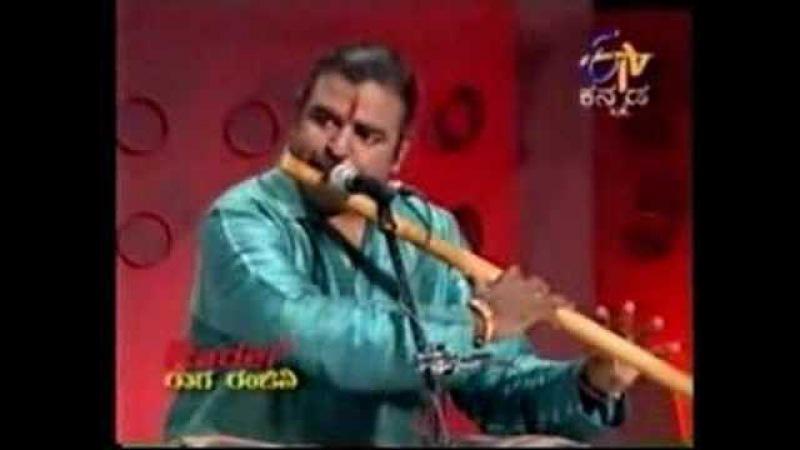 Prakash Sontakke Praveen Godkhindi