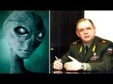 ПРИШЕЛЕЦ УСПЕЛ СООБЩИТЬ ЛЮДЯМ ГЛАВНОЕ: зачем инопланетяне прилетают на Землю?