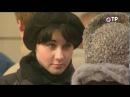 Программа Леонида Млечина Вспомнить все Юрий Лужков Огни и тени большого города