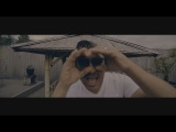 Dj F.R.A.N.K Feat. Danzel - Mission For Love (Official Music Video) (HQ) (HD)