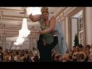 Напряги извилины / Get Smart - фильм, 2008