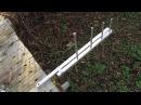 Самодельные антенны для рекордной дальности связи радиомодулями на 433 мгц