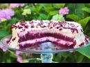 Red Velvet Beet Cake! Raw Vegan