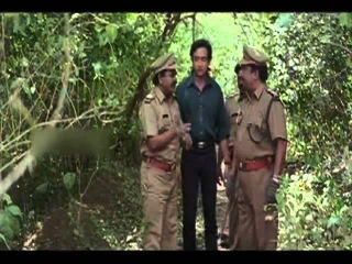Indriyam 2000 | Malayalam Full Movie