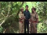 Indriyam 2000 | Malayalam Full Movie