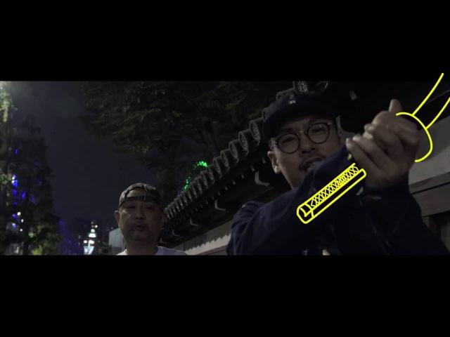 KILLINGSHIT~ZATOICHI~ B D VIKN