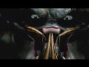 Чужой против Хищника: Искупление 2015 Tantinfec