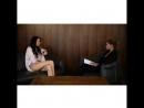 Откровенный разговор о беременности и родах.🔥🔥🔥 #дом2 #dom2 #Камирэн