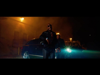 Lil Durk - Goofy ft. Future Jeezy (Official Music Video)