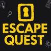 Escape Quest Dnipro