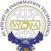 ♔ W D M ♔