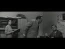 Черт с портфелем.1966.(СССР. фильм-комедия)