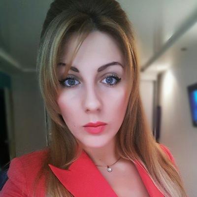Светлана Вовк