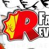 FSG FanSubRevolution