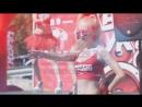 Видео обзоры АвтоЗвук29 РФ СКОРО