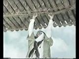 Абдулла (Индия, 1980) боевик, Радж Капур, Зинат Аман, Санджив Кумар, Дэнни Дэнзонгпа, дубляж, советская прокатная копия