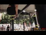 ЧТО такое КАЛИСТЕНИКА Тренировка с собственным весом для НАЧИНАЮЩИХ (Street Workout) GymFit INFO