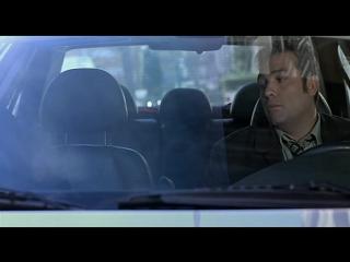 Дежурный аптекарь (2003)