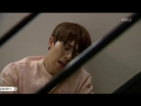 [VK] 02.06.2017 U-KISS Hoon in drama 'Unknown Woman' (ep.27) cut