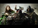 Трейлер The Elder Scrolls Online к выходу набора Horns of the Reach