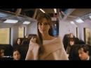 Сурат Мукумов- Не уходи Шансон.Клип HD 1080p