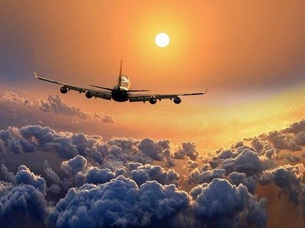 27 советов авиапутешественникам