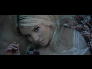 Britney Spears - Perfume HD 720p