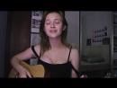 Сюзанна Абдулла – 6 секунд (cover by Valery. Y._Лера Яскевич)