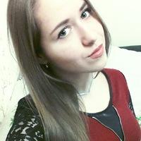 Алиса Рублева