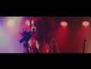 Theatres Des Vampires - Resurrection Mary
