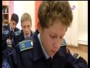 Кадеты - Гордость, будущее и любовь Матушки России 27.05.17